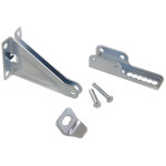 Storm & Screen Door Closer Parts Kit