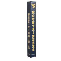 West Virginia Mountaineers Collegiate Pole Pad thumbnail 1