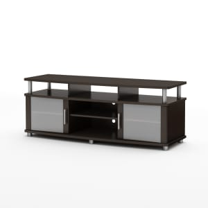 City Life - TV Stand for TVs up to 60''