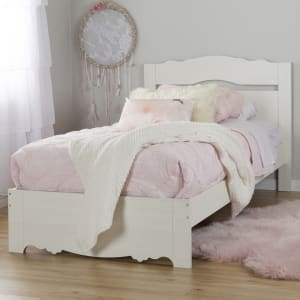 Lily rose - Bed Set