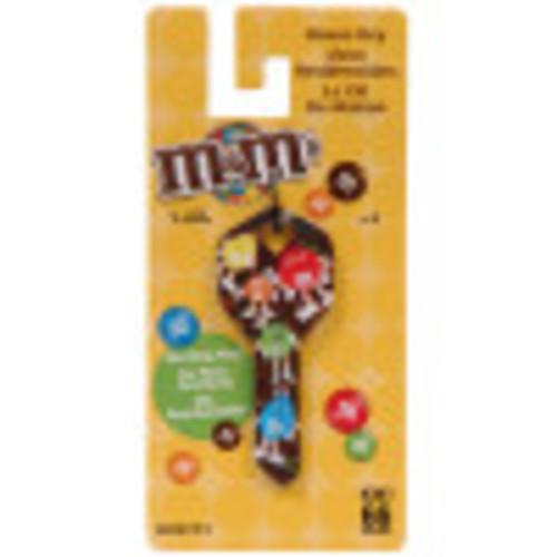M&M's Assorted Pack Kwikset/66 KW1