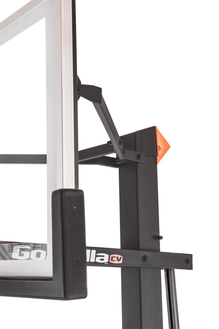 STBLZR Technology Kit – CV72
