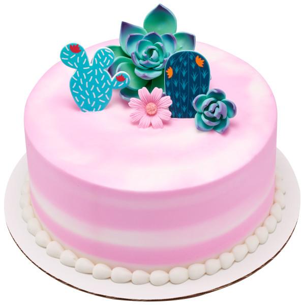 Fiesta Celebration Kit Gum Paste