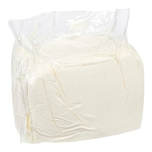 PHILADELPHIA Cream Cheese Original Brick 15kg 1 image
