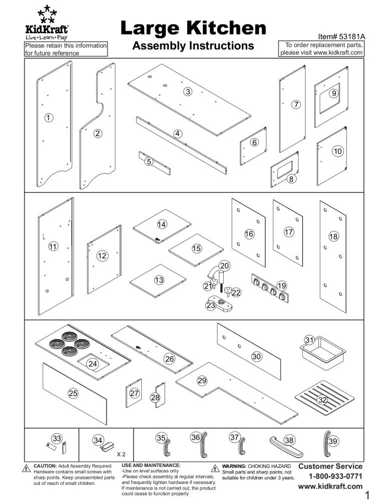 53181A.pdf
