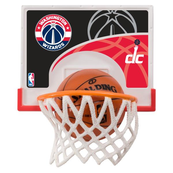 Nba Slam Dunk Team Decoset 174 Decopac