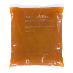 RICHARDSON Butterscotch Topping 1L 8 image