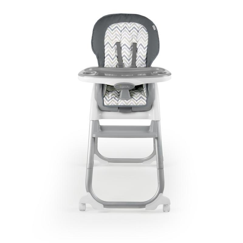 Trio Elite 3-In-1 High Chair - Braden