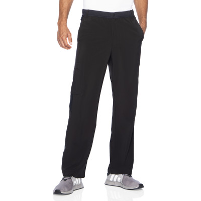 Urbane Performance 5 Pocket Scrub Pants for Men 9253-Urbane