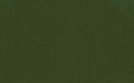 Crescent Loden Green 32x40