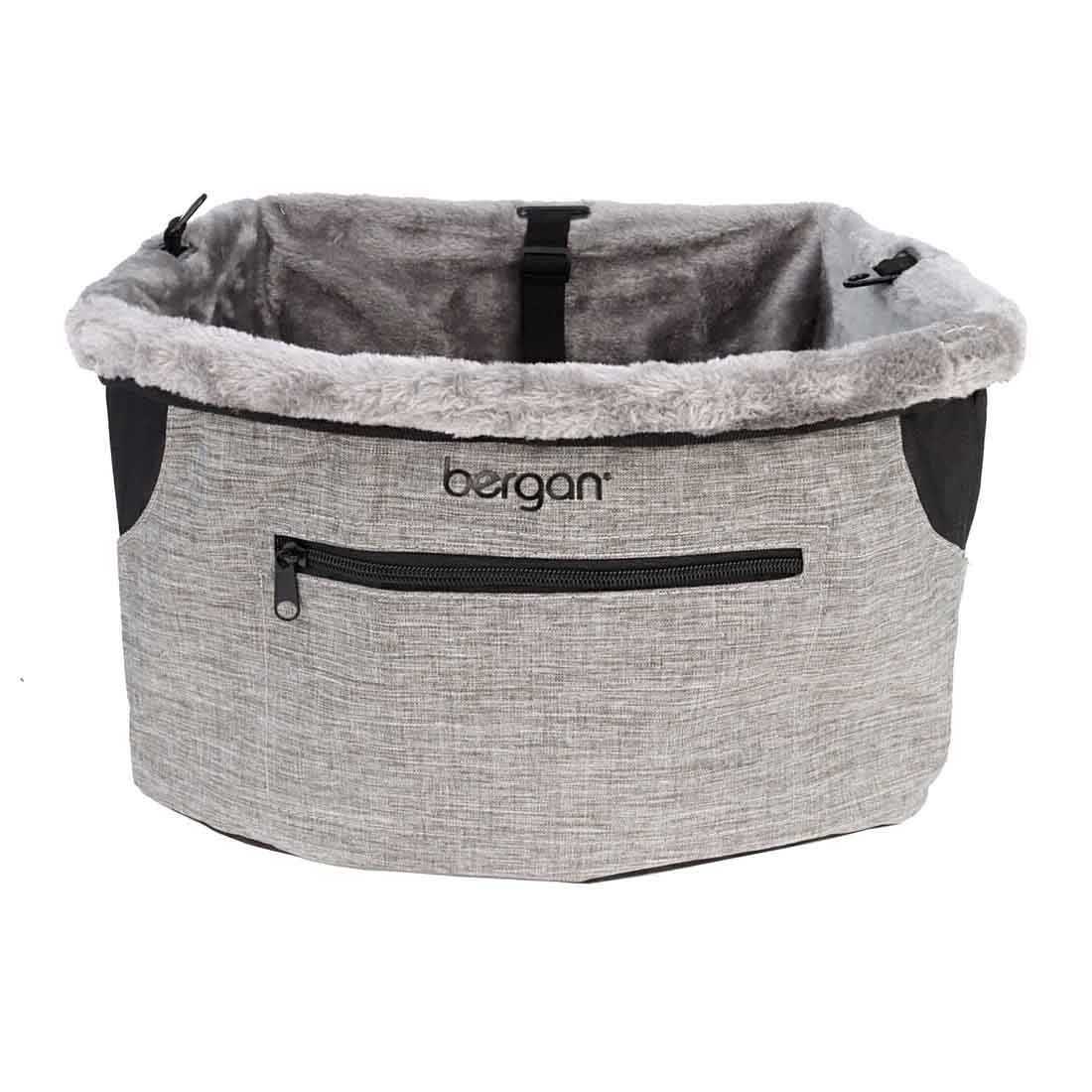 Bergan® Comfort Hanging Dog Booster