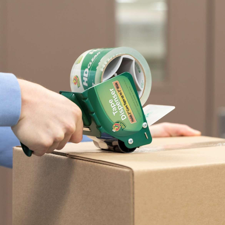 Standard Tape Dispenser