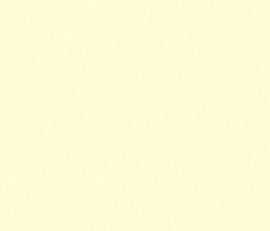 Crescent White 60 x 104