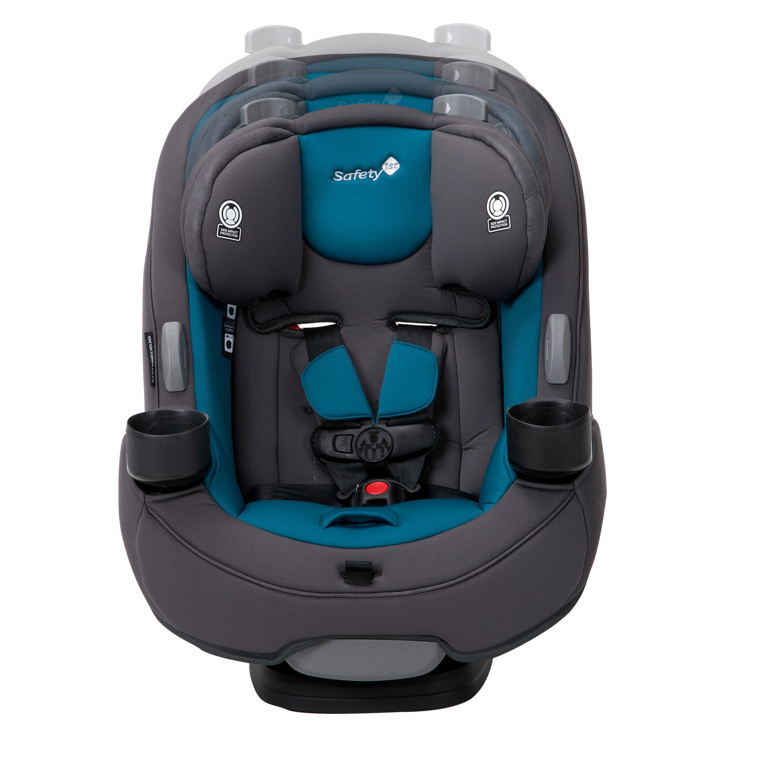 Safety-1st-Go-and-Grow-3-in-1-Convertible-Car-Seat