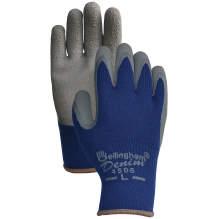 Bellingham Denim™ Work Glove 3-Pack