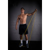 ProSource-XFit-Loop-Resistance-Exercise-Band-Crossfit-Pull-Up-Stretching-41-Long thumbnail 10