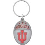 Indiana University Key Chain