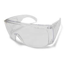Stanley® SYE12-10D Over the Glass Safety Eyewear