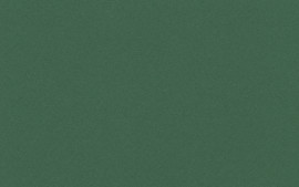 Crescent Williamsburg Green 40x60