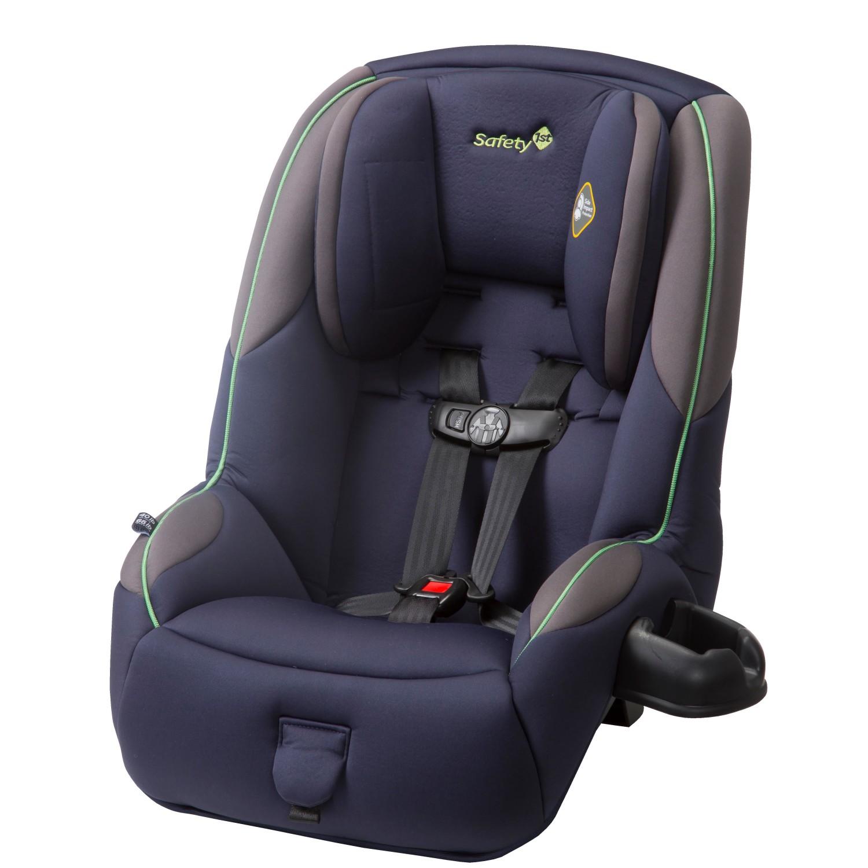Safety-1st-SportFit-65-Convertible-Car-Seat thumbnail 22