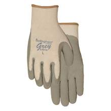 Bellingham 4510 Grey™ Work Glove