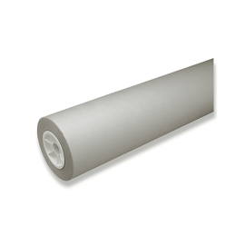 Lineco Back Paper Grey 36