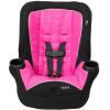 Disney-Baby-Apt-50-Convertible-Car-Seat thumbnail 33