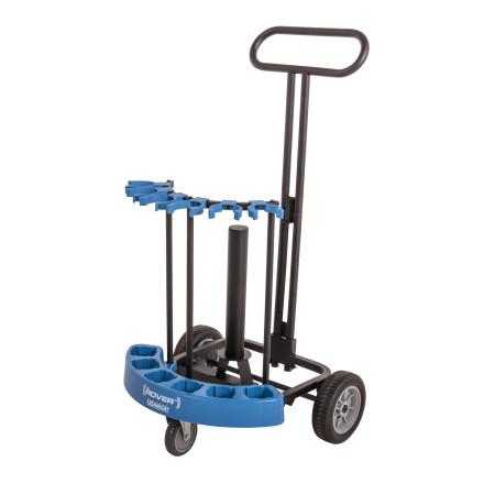 Rover Cart 1