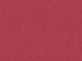 Crescent Crimson 40x60