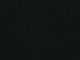 Crescent Deep Black 40x60