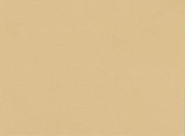 Crescent Desert Sand 40x60