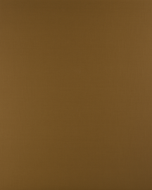 Bainbridge Amber Gold 32