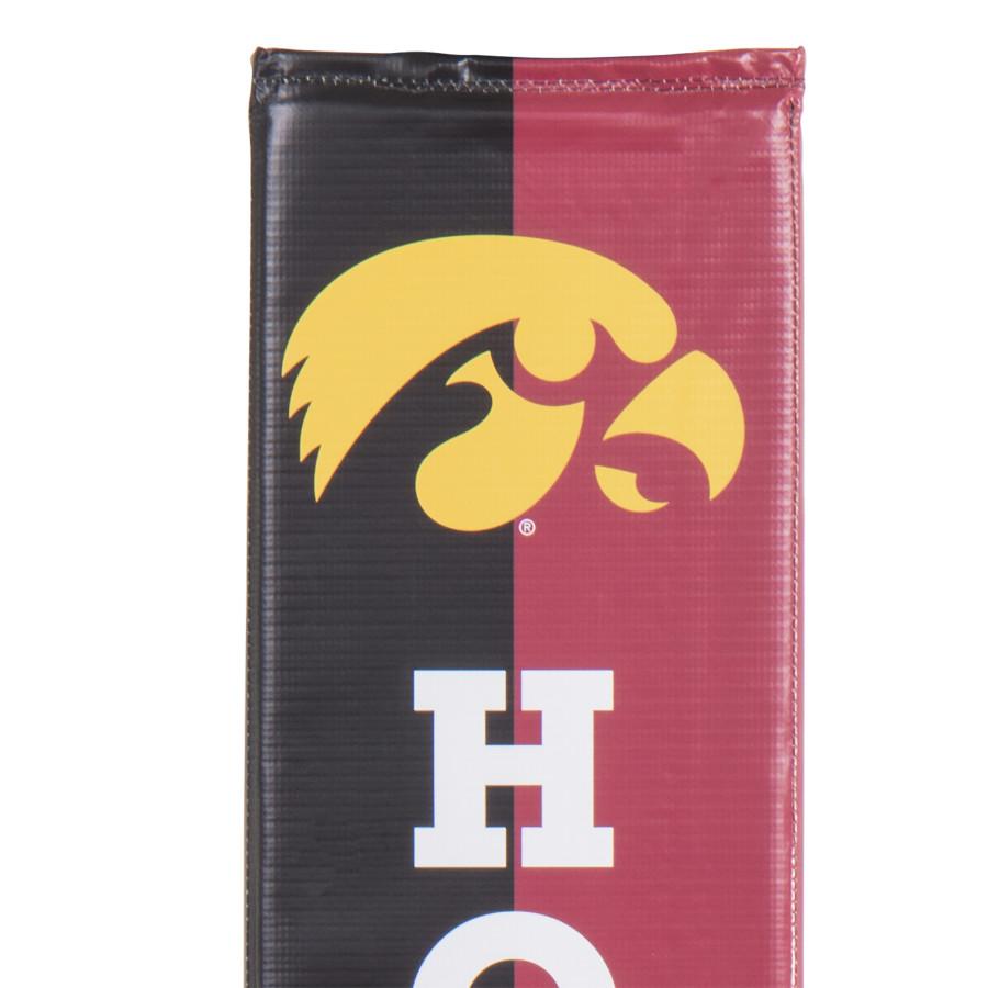 Iowa/Iowa State