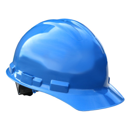 Radians Granite™ Cap Style Hard Hats