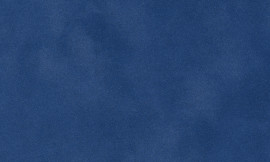 Crescent Sapphire 32x40