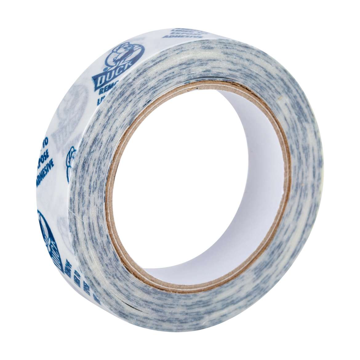 Double-Sided Window Kit Tape