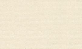 Crescent Ivory Shimmer 32x40