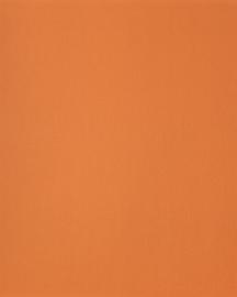 Bainbridge Orange Zest 32