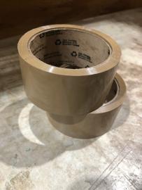 3M #3710 Sealing Tape 2