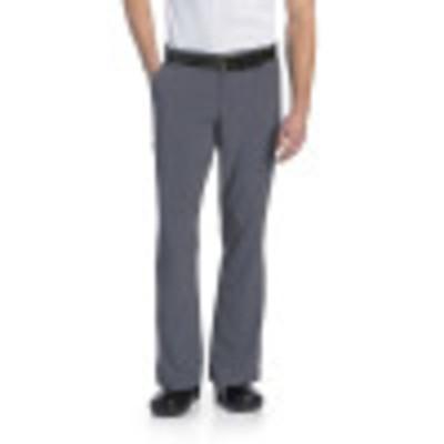 DEAL - Landau Men's Fly Front Pant-