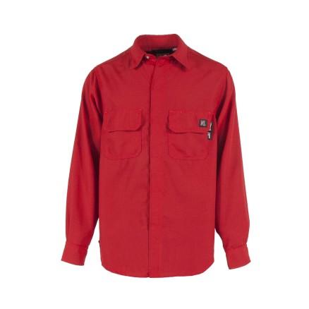 Neese 4.5 oz Nomex FR Shirt