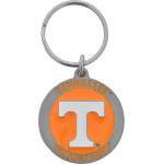 University of Tennessee Key Ring