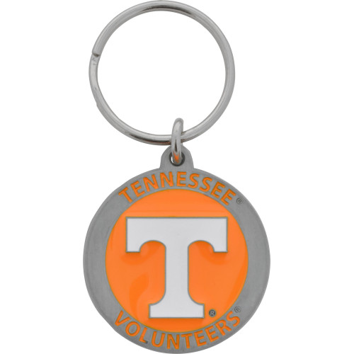 University of Tennessee Key Chain