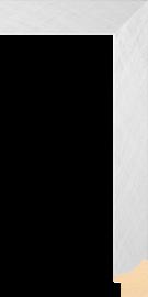 Linear Silver 1 3/8