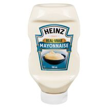 Heinz [Seriously] Good Mayonnaise