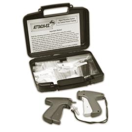 Attach-EZ Starter Kit