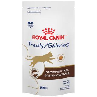 Gastrointestinal Feline Treats