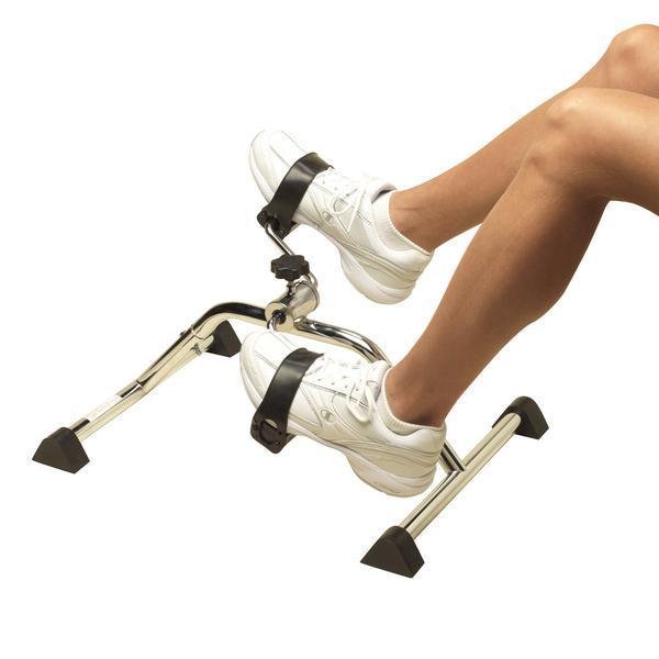 6298 Pedal Exerciser