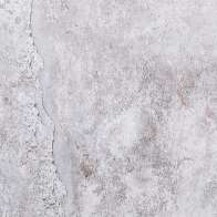 Swatch for EasyLiner® Adhesive Laminate -  Concrete, 20 in. x 15 ft.