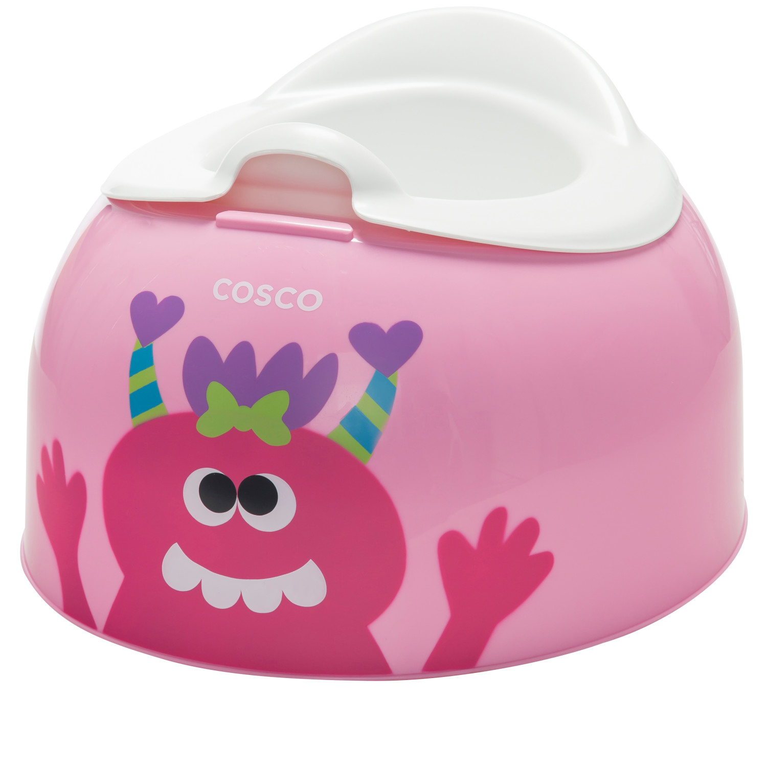 Cosco-Simple-Start-Potty thumbnail 9